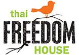 Thai Freedom House